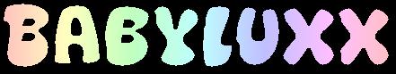Babyluxx